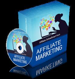 Affiliate Marketing Kurs Für Einsteiger