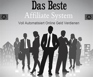 Internet Business Start mit System