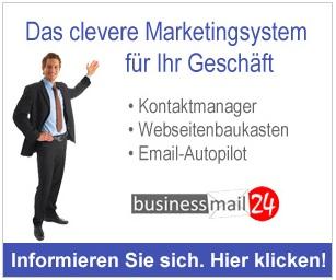 Marketing mit System