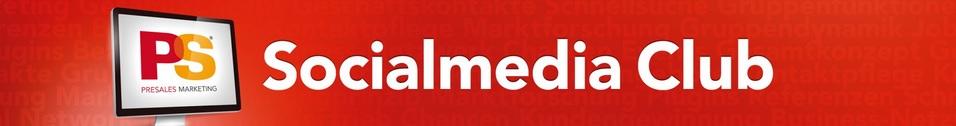 Anmelden Zum Socialmedia Club